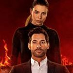 "Biblisch: Cooles Hottie für ""Lucifer"" in Staffel 4!"