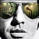 """Häppchen: """"Vinyl""""-Trailer, """"The Flash""""-Teaser, """"Homeland"""" S5-Premiere online!"""