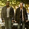 """Häppchen: Pilotorder für """"Training Day"""", Naomi Watts in """"Twin Peaks"""" & mehr"""