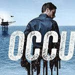 Occupied - Die Besatzung