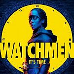 "Review-Shorts: ""Watchmen"", ""Messiah"", ""Lost in Space"" & ""You"" Staffel 2 ..."