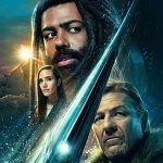 """Review """"Snowpiercer"""": Sehenswert rast der Serien-Zug durchs Eis"""