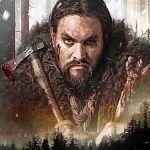 """Neue Netflix-Serie der """"Dark""""-Macher, Trailer für Jason Momoas """"Frontier"""" S3"""