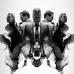 """""""Mindhunter"""" S3 laut Fincher unwahrscheinlich, """"Big Little Lies"""" S3 möglich"""
