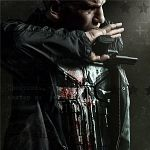 "Endlich! ""The Punisher""-Trailer enthüllt Start im November!"
