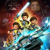 LEGO Star Wars - Die Abenteuer der Freemaker