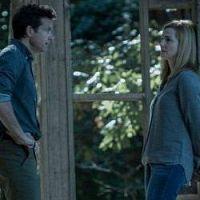 "Review ""Ozark"" - Düsterer Krimithriller für ""Bloodline"" & ""Fargo""-Fans"