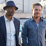 """Lethal Weapon"" verlängert - ""Fargo"" Staffel 3 & ""American Gods""-Start"