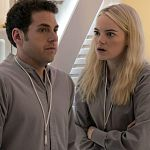 """Maniac""-Trailer spielt mit Stone & Hill, ""Tell Me A Story"" mit Paul Wesley (Update)"