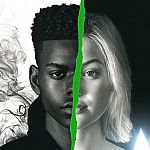 """Cloak and Dagger"" im ersten Trailer! - Lernt die ""New Warriors"" kennen"