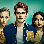 """Riverdale"" Staffel 2 lockt mit Bildern, ""Empire"" Staffel 4 mit Featurette"