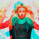 """The Gifted"" klare ""X-Men"" auf dem Poster - ""The Umbrella Academy""-Serie"