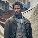 "Auf ein Neues: ""Les Misérables""-Miniserie sichert sich Oyelowo, West & Collins"