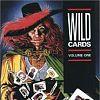 """Eine Serie ist nicht genug: George R.R. Martins """"Wild Cards"""" bei Hulu"""