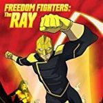 Freedom Fighters - The Ray