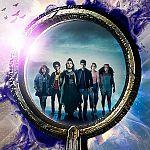 """""""Marvels Runaways"""": Elizabeth Hurley als mystische Schurkin verpflichtet"""