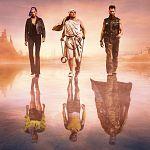 """Coole SciFi-Trailer zu """"Lifeline"""", """"Future Man"""" & Dicks """"Electric Dreams"""""""