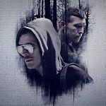 Manhunt - Unabomber