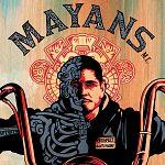 """Ein neuer Präsident für den """"Mayans MC"""": Neudreh des Pilots macht Fortschritte"""