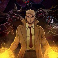 Constantine - City of Demons
