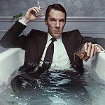 "Alkohol & Drogen: Benedict Cumberbatch im ""Patrick Melrose""-Trailer"