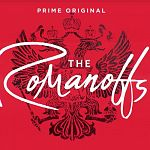 "Amazon liefert ersten ""The Romanoffs""-Trailer, traurige ""The Conners""-Bilder?"