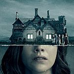 """Spuk in Hill House"" mit Extended Cut + S2 gruseliger, ""Penny Dreadful""-Cast"