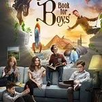 """Stranger Things""-Konkurrenz? Charmanter ""Dangerous Book for Boys""-Trailer"