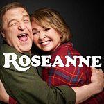 "ABC legt nach: Trailer zum ""Roseanne""-Revival, ""Deception"" & mehr"