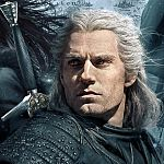 "Poster, Fotos, Logos: ""The Witcher"" mit Henry Cavill auf der San Diego Comic-Con (Update)"