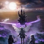 "Der erste Trailer: Zum ""The Dark Crystal""-Prequel im August! (Update)"