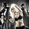 """Sin City"" geht in Serie, großes ""Hawaii Five-0""/""Magnum""-Crossover kommt!"