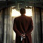 """Neue Details zur """"John Wick""""-Serie: Keanu Reeves mit dabei, Titel verraten?"""