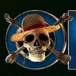 "Anime-Hit ""One Piece"" erhält US-Serie - Realverfilmung naht"