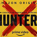 Hunters Review