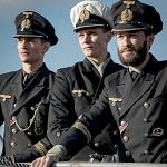 "Serien-Shortcuts: ""Das Boot"" S3 # ""Ted Lasso"" S3 # ""Brave New World""-Aus"
