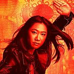 "The CW stellt Sommerfahrplan vor: ""Kung Fu"", ""Batwoman"", ""Nancy Drew"" & Co."