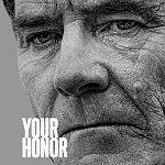 "Trailer-Nachschub: ""Your Honor"", ""Moonbase 8"" und ""Industry"""