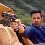 """Nichts mit Sequel: CBS versucht sich am """"Magnum""""-Reboot"""