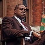 """Godfather of Harlem"": ""American Gangster"" geht in Serie"
