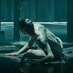 """Neuer """"Origin""""-Trailer verspricht Weltraum-Horror bei YouTube"""