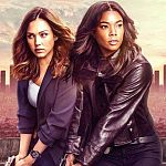 """L.A.'s Finest""-Ladypower: Trailer zum ""Bad Boys""-Spin-off, Start klar"
