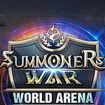 """""""TWD""""-Schöpfer adaptiert """"Summoners War"""" als Animationsserie"""