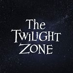 "PaleyFest: Neue Details zum ""The Twilight Zone""-Revival"