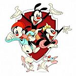 "Hulu rebootet die ""Animaniacs"" - mit dem Original-Cast!"