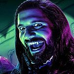 "Trailer & Starttermin für ""What We Do in the Shadows"""