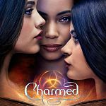 "Hex, hex! The CW zaubert ""Charmed""- und ""Roswell""-Reboots herbei (Update)"