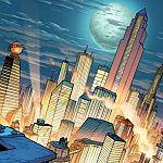 """Krypton""-Teaser & Superman-Prequelserie ""Metropolis"" im Anflug! (Update)"