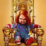 "Mordsmäßiger Spaß in Serie: ""Chucky""-Serie offiziell in Arbeit"