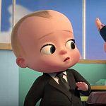 The Boss Baby - Wieder im Geschäft